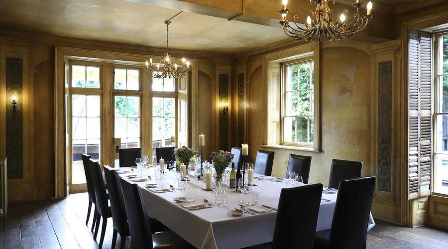 Hotel du Vin & Bistro Tunbridge Wells-41 of 45 photos
