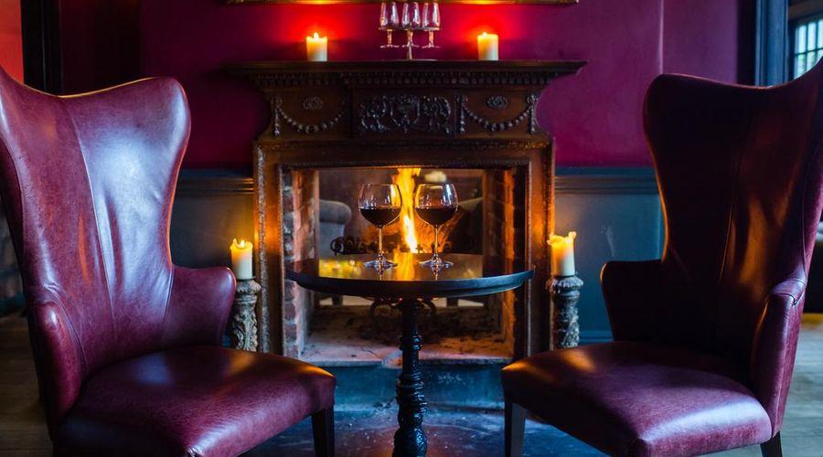 Hotel du Vin & Bistro Tunbridge Wells-6 of 45 photos