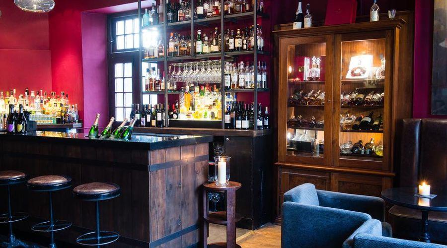 Hotel du Vin & Bistro Tunbridge Wells-7 of 45 photos