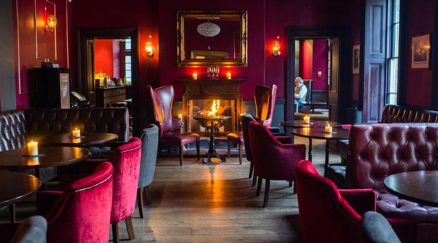 Hotel du Vin & Bistro Tunbridge Wells-8 of 45 photos
