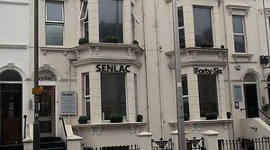 Senlac Guest House-1 of 34 photos