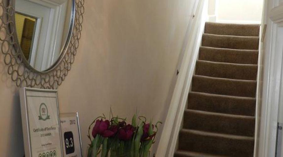Senlac Guest House-25 of 34 photos