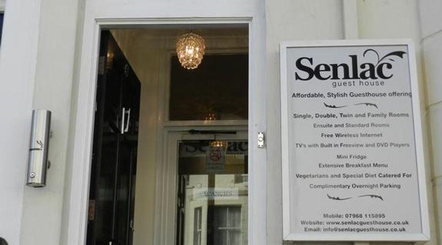 Senlac Guest House-26 of 34 photos