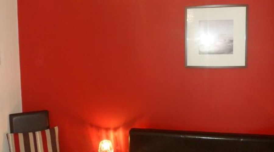 Senlac Guest House-8 of 34 photos
