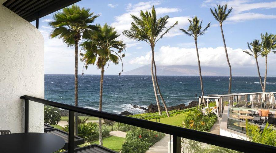 Wailea Beach Resort - Marriott, Maui-15 of 37 photos