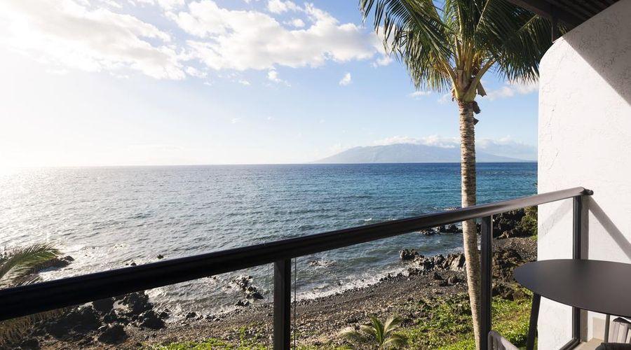 Wailea Beach Resort - Marriott, Maui-17 of 37 photos