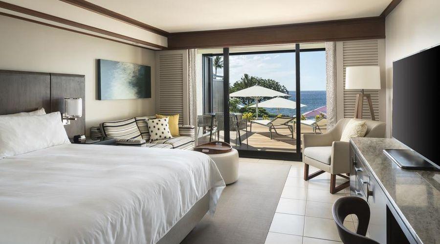 Wailea Beach Resort - Marriott, Maui-19 of 37 photos