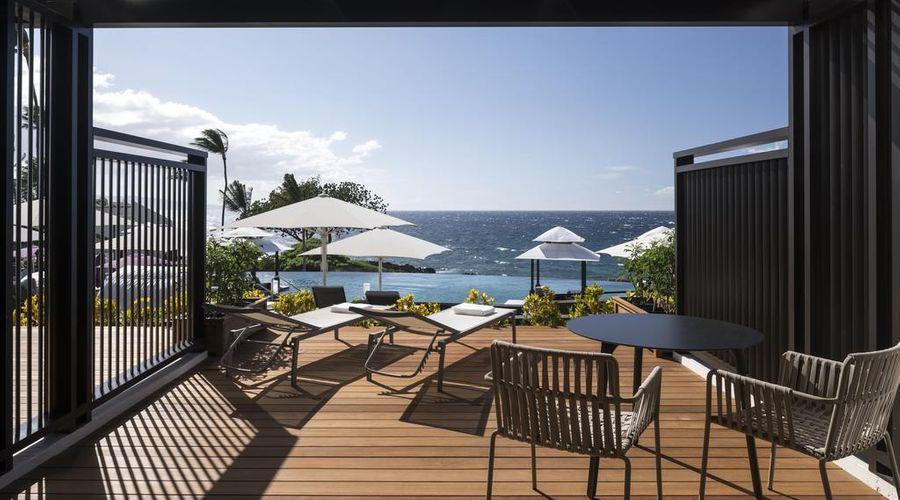Wailea Beach Resort - Marriott, Maui-20 of 37 photos
