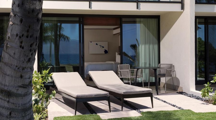 Wailea Beach Resort - Marriott, Maui-3 of 37 photos