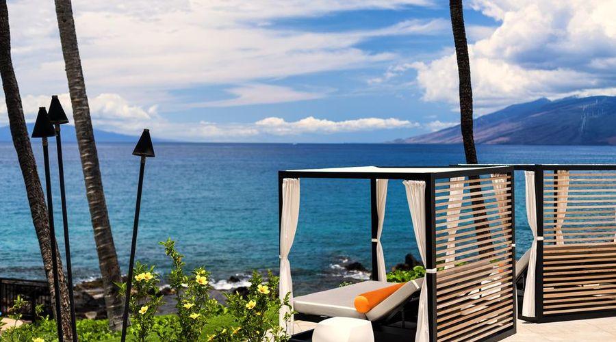 Wailea Beach Resort - Marriott, Maui-22 of 37 photos