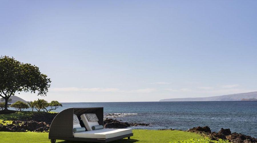 Wailea Beach Resort - Marriott, Maui-23 of 37 photos