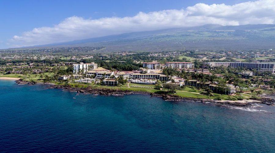 Wailea Beach Resort - Marriott, Maui-24 of 37 photos