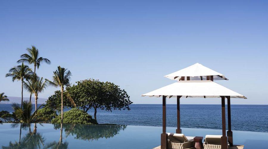 Wailea Beach Resort - Marriott, Maui-32 of 37 photos