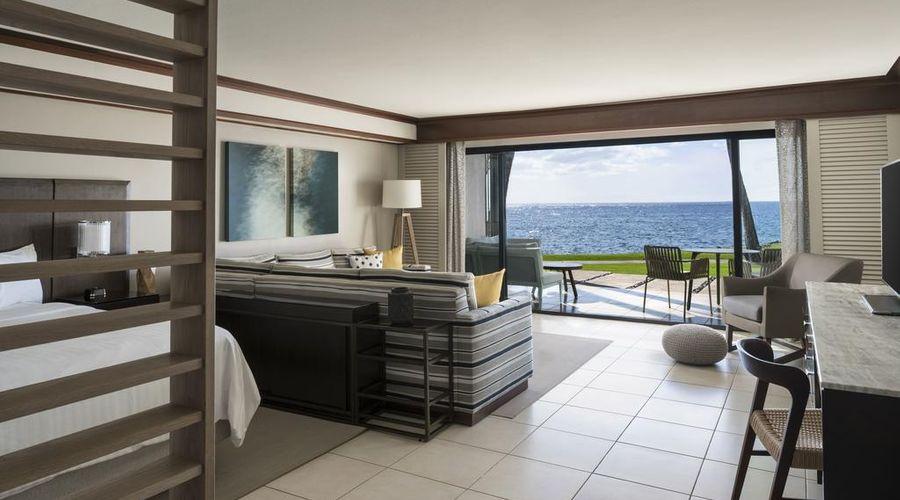 Wailea Beach Resort - Marriott, Maui-37 of 37 photos