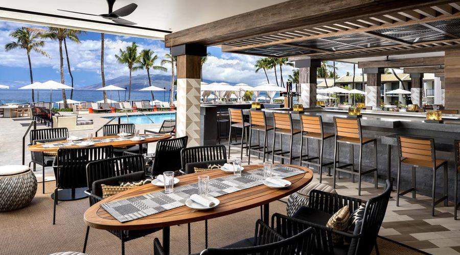 Wailea Beach Resort - Marriott, Maui-8 of 37 photos
