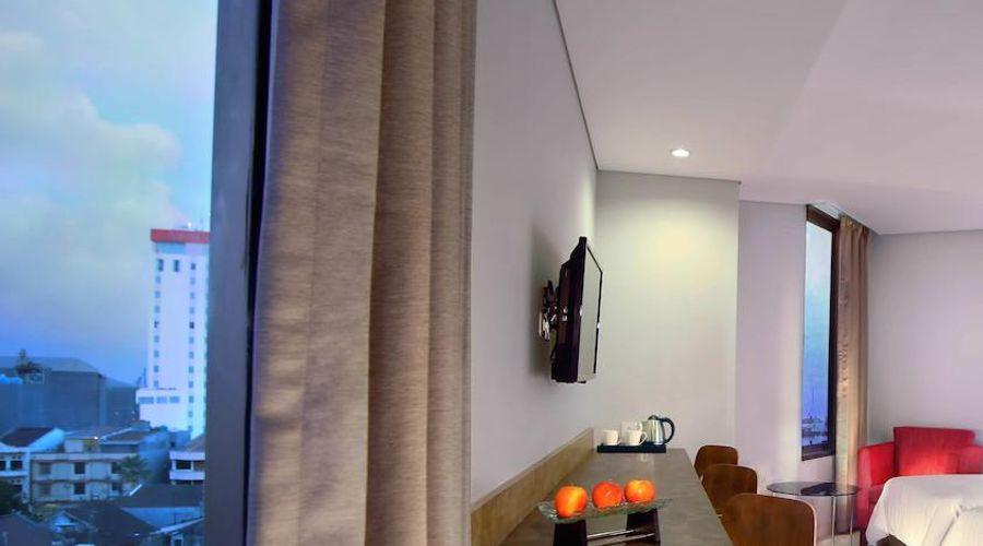 favehotel Losari - Makassar-13 of 34 photos