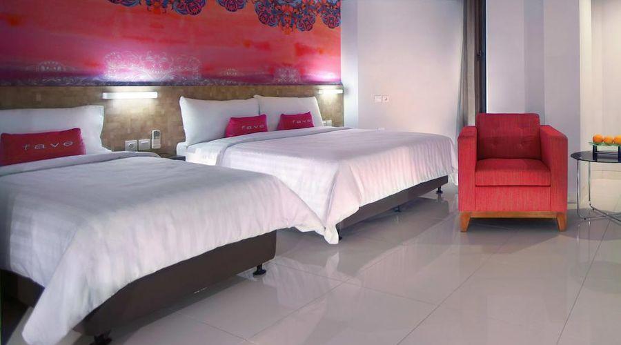 favehotel Losari - Makassar-15 of 34 photos