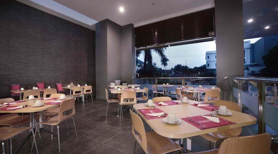 favehotel Losari - Makassar-20 of 34 photos