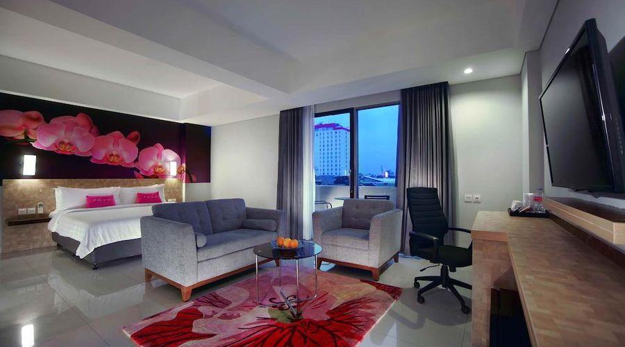 favehotel Losari - Makassar-27 of 34 photos