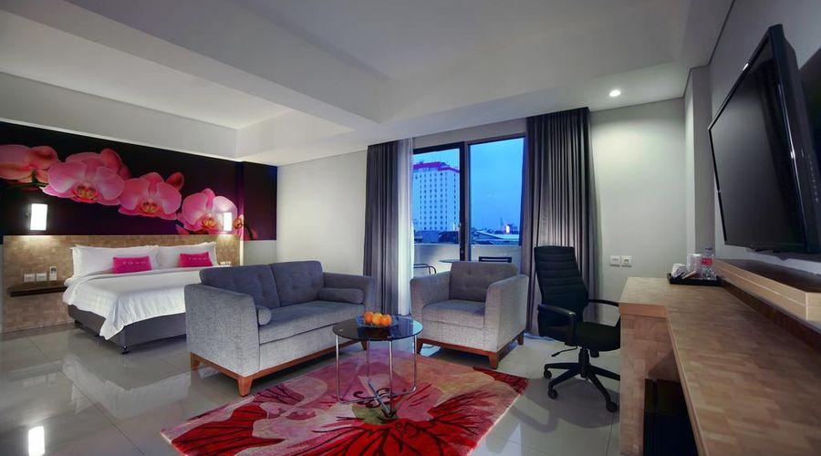 favehotel Losari - Makassar-29 of 34 photos