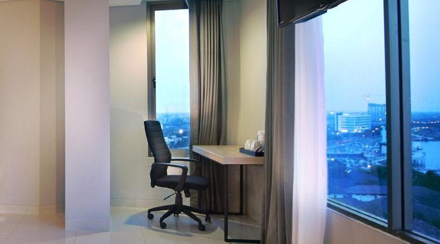 favehotel Losari - Makassar-32 of 34 photos