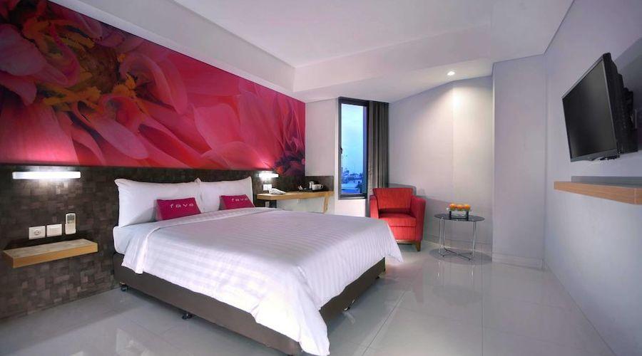 favehotel Losari - Makassar-5 of 34 photos