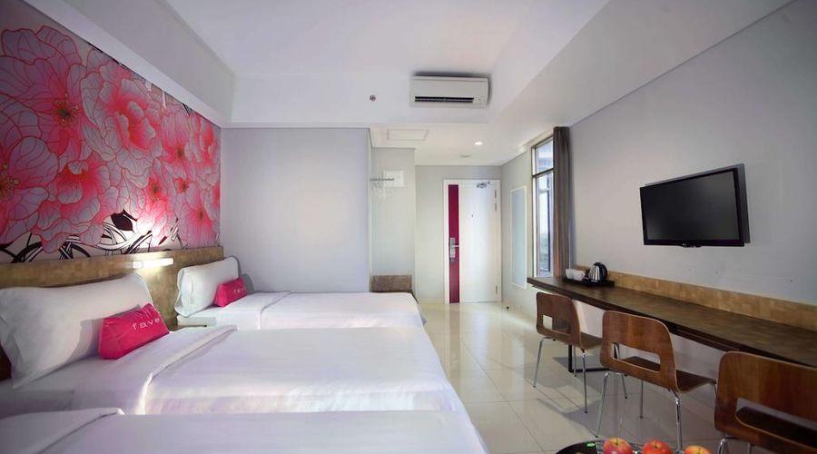 favehotel Losari - Makassar-6 of 34 photos