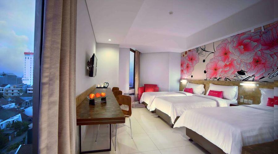 favehotel Losari - Makassar-7 of 34 photos