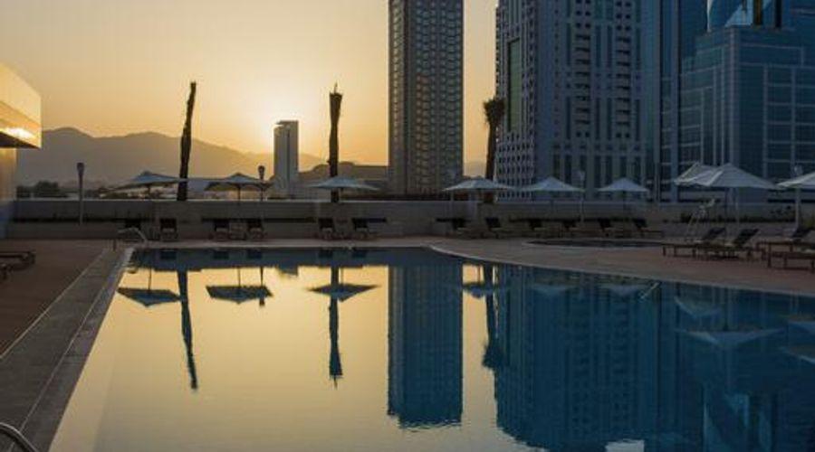 Ibis Fujairah-18 of 42 photos
