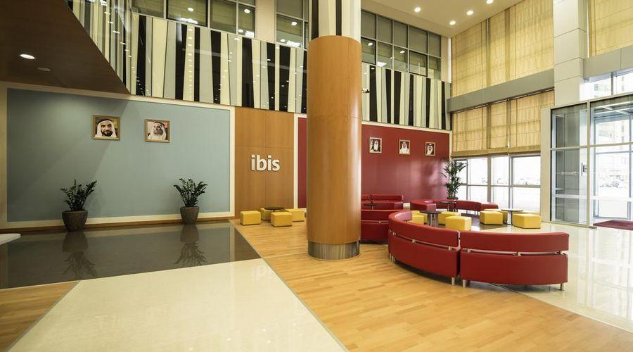 Ibis Fujairah-23 of 42 photos