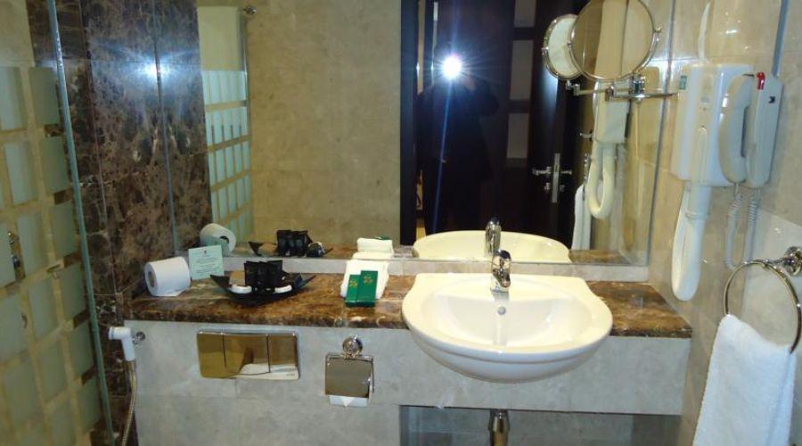 فندق نادي الجزيرة-27 من 26 الصور