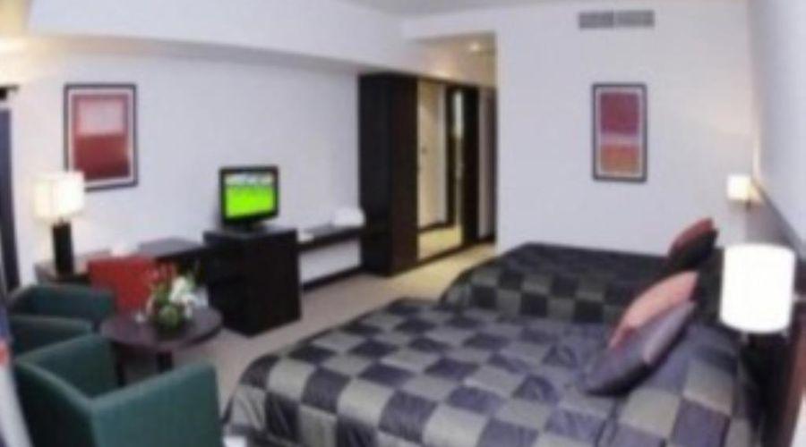 فندق نادي الجزيرة-30 من 26 الصور