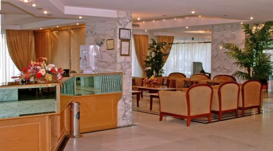 Ambassador Suites Jeddah-16 of 16 photos
