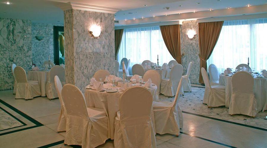 Ambassador Suites Jeddah-4 of 16 photos