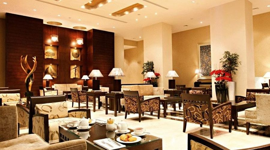 فندق ايلاف جدة - مول ريد سي-14 من 35 الصور