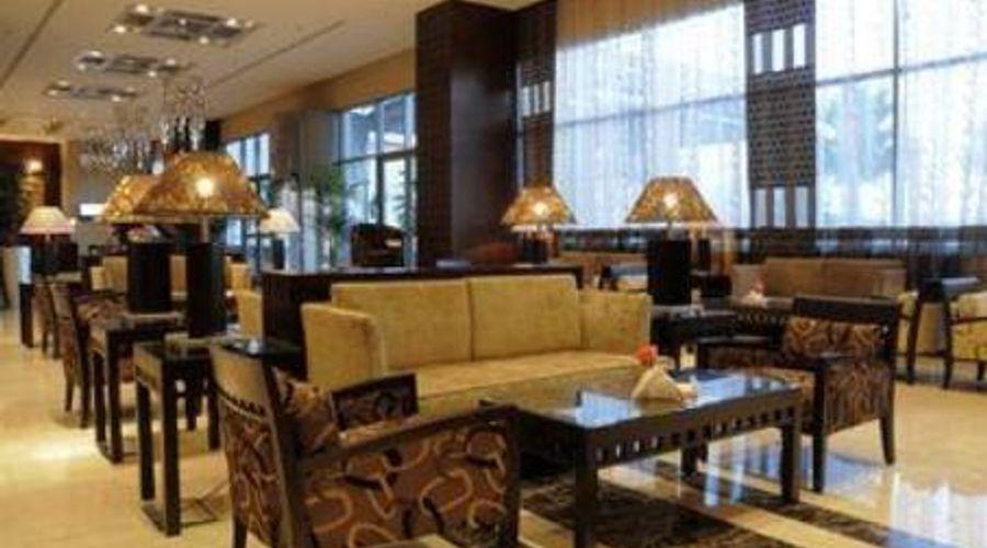 فندق ايلاف جدة - مول ريد سي-23 من 35 الصور