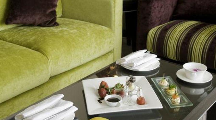 فندق ايلاف جدة - مول ريد سي-8 من 35 الصور