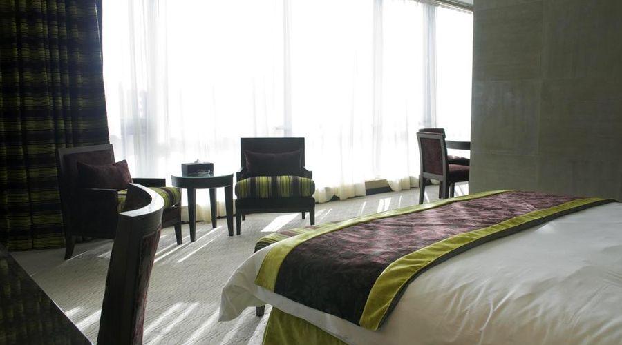 فندق ايلاف جدة - مول ريد سي-11 من 35 الصور