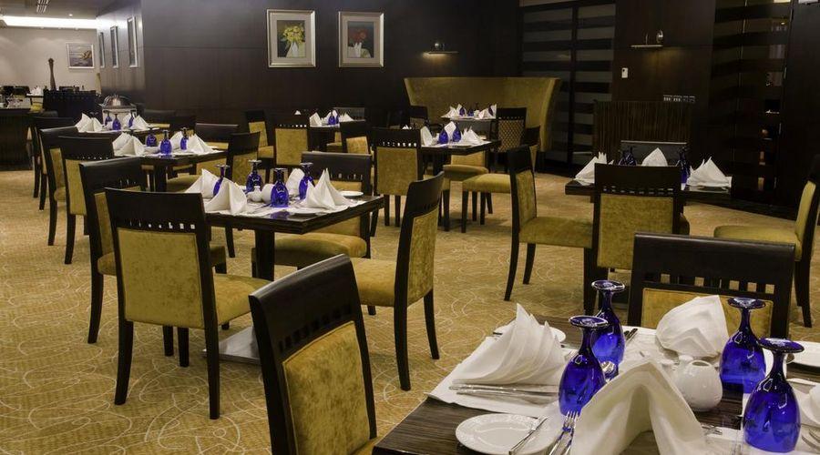 فندق ايلاف جدة - مول ريد سي-21 من 35 الصور