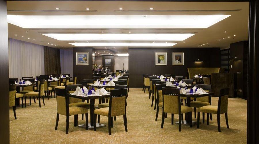 فندق ايلاف جدة - مول ريد سي-22 من 35 الصور