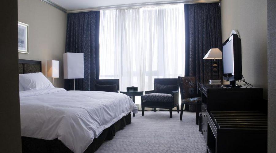 فندق ايلاف جدة - مول ريد سي-13 من 35 الصور
