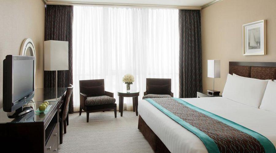 فندق ايلاف جدة - مول ريد سي-10 من 35 الصور