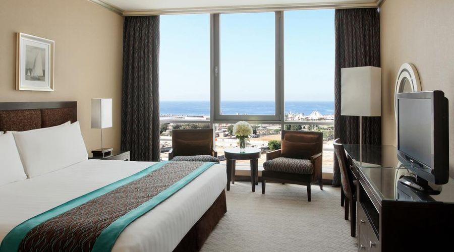 فندق ايلاف جدة - مول ريد سي-12 من 35 الصور