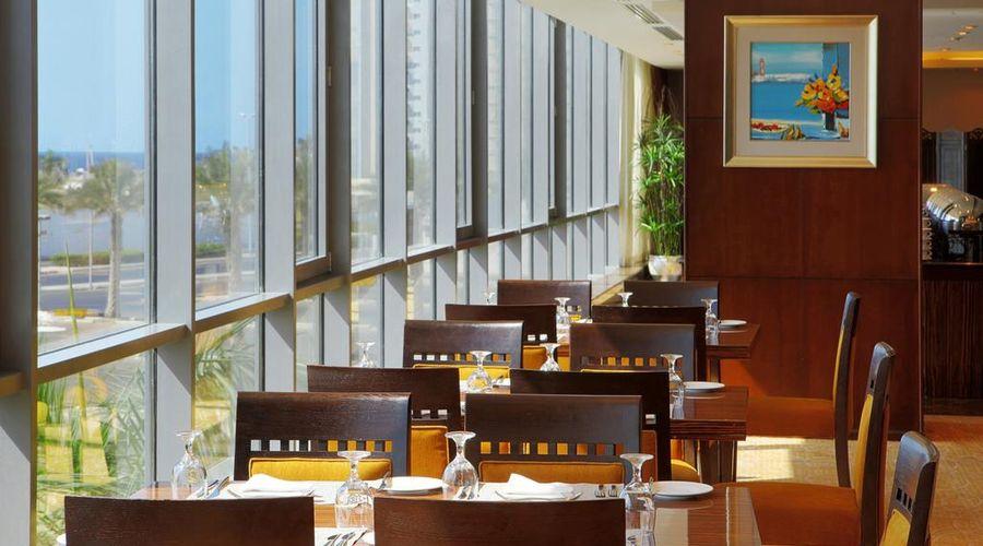 فندق ايلاف جدة - مول ريد سي-26 من 35 الصور