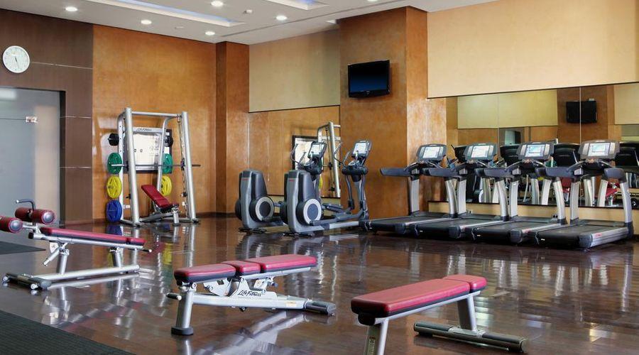 فندق ايلاف جدة - مول ريد سي-36 من 35 الصور
