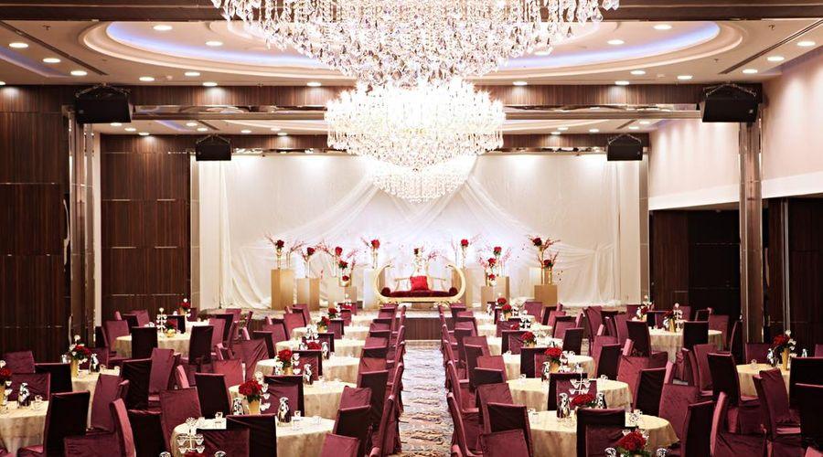 فندق ايلاف جدة - مول ريد سي-37 من 35 الصور