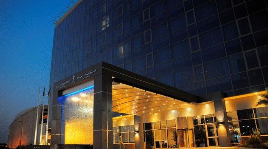 فندق ايلاف جدة - مول ريد سي-2 من 35 الصور