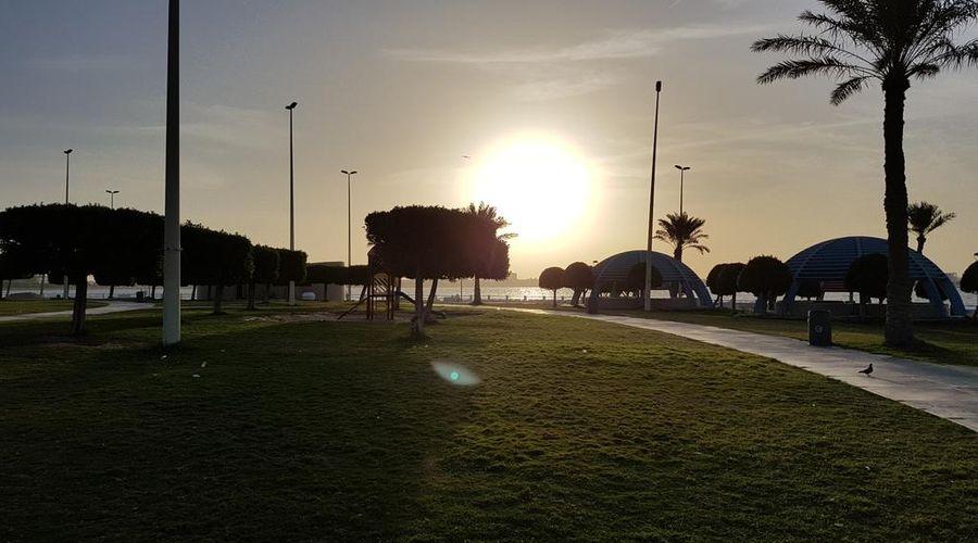حدائق الخليج للشقق الفندقية-13 من 34 الصور