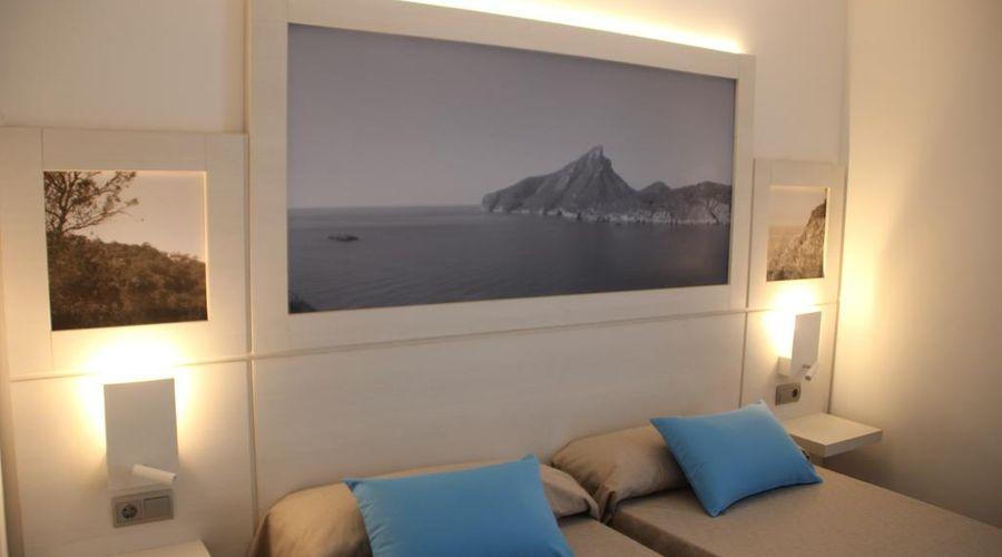 Apartamentos Bora Bora-17 of 25 photos
