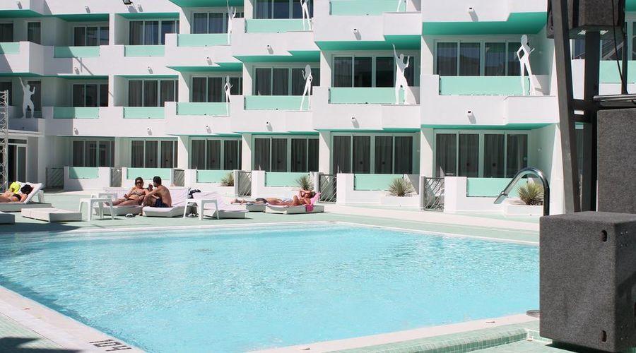 Apartamentos Bora Bora-22 of 25 photos
